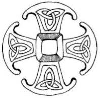 anglican-use-society-cross
