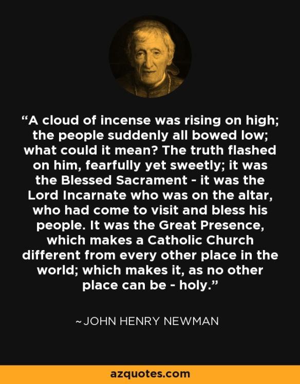 john-henry-newman-590359