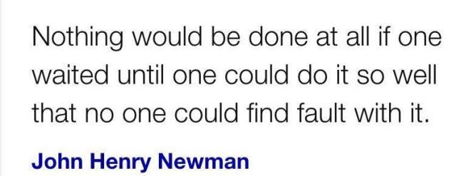Newman2