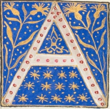 6_UofG_Decorated_Initials_1475