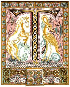 d186cae9f719670836449fb9b2c08eab--illuminated-letters-illuminated-manuscript.jpg