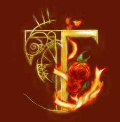 illuminated-letter-design-by-asavarkul-on-deviantart.jpg