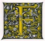 illuminated-letter-f-in-a-medieval-style-mary-evans-picture-library