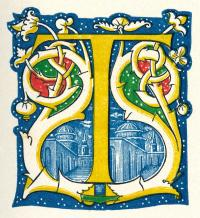 illuminated-letter-t-in-a-medieval-style-mary-evans-picture-library.jpg