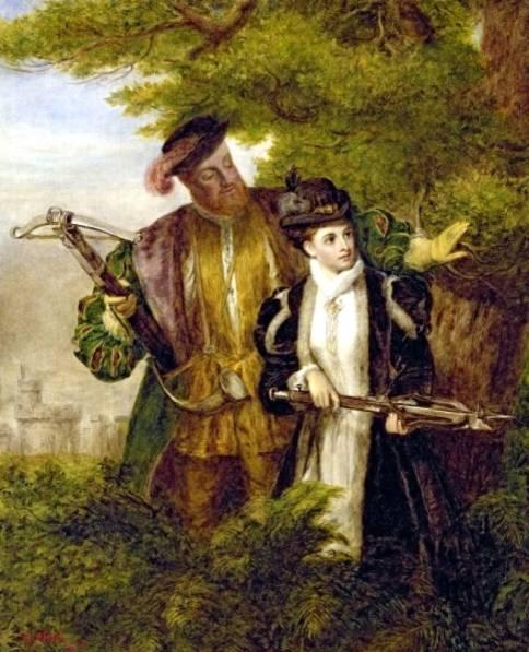 King_Henry_and_Anne_Boleyn_Deer_shooting_in_Windsor_Forest-800x0-c-default.jpg